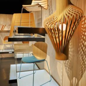 TREnd – utstilling påskogmuseet