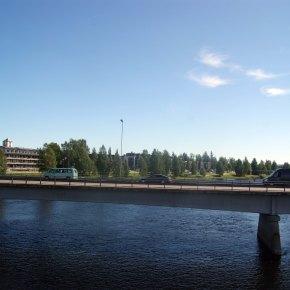 Trafikkanalysen til Statensvegvesen
