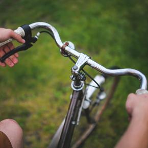Tryggere å være syklist når fleresykler!