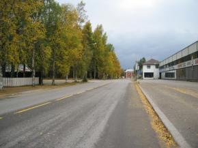 Grunneiermøte på Vestad 19.oktober