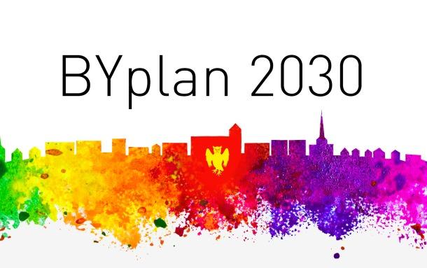 til blogg byplan2